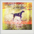 Micatone - Gun Dog (2012) 12