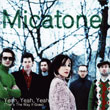 Micatone - Yeah, Yeah, Yeah (That´s The Way It Goes) CD / Digital Single (2005)